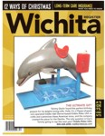 wichita_register_sm