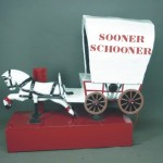 covered-wagon-sooners