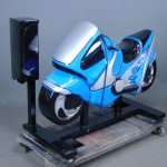 motorcycle-racer-blue